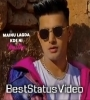 Khyaal Jass Manak Whatsapp Status Video Download