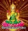 Happy Akshaya Tritiya 2021 Status Video Download