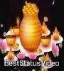 14 May Akshaya Tritiya 2021 Status Video Download