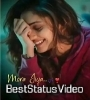 Tujh Sang Preet Humne Lagai Hai Tab Jaage Yeh Rutt Aayi Status Video Download