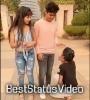 Ha Yaha Kadam Kadam Pe Lakho Hasinaye Hai Status Video Download