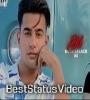 Dil Nu Ik lLaalch Ae Channa Ve Tere Pyar Da Status Video Download