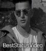 Je Tu Na Hovein Har Ik Din Manaka Haaye Lagda Saal Ve Status Video Download