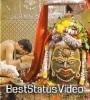 Ujjain Mahakal Real Status Mahakal Status Full Screen Video Download