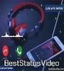 Dheere Dheere Se Meri Zindagi Mein Aana Instrumental Status Video Download