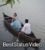 Bangla Sad 4k Full Screen Status Video Download