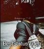 Bengali Sad 4k Full Screen Status Video Download
