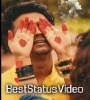 Bengali Sad Full Screen Whatsapp Status Video Download