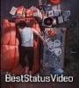 New Bengali Sad Song Full Screen Whatsapp Status Video Download