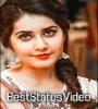 Rashi Khanna 4k Ultra HD Whatsapp Status Video Download