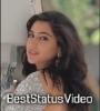 Sara Ali Khan New 2021 Whatsapp Status Video Download