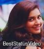 Rashi Khanna Cute Expressions Status Video Download