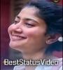 Sai Pallavi Love Romantic Whatsapp Status Video Download