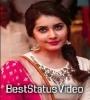 Rashi Khanna Full Screen Whatsapp Status Video Download