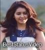 Rashi Khanna 2021 New Whatsapp Status Video Download