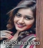 Rashi Khanna 4k Full Screen Status Video Download