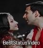 Akshay Kumar Romantic Whatsapp Status Video Download