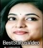 Emunnave Pilla Emunnave Nallamalla Whatsapp Status Video Download