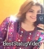 Khaist Ba Ta Zar Kam Janana Pushto Lovers Tiktok Status Video Download