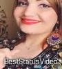 Bal Watan Ta Na Zam Pashto Lovers Status Video Download