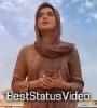 Apne Saath Dosron Ka Bhi Khyal Rakhen Motivational Status Video Download