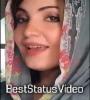 Allaho Allah Beautiful Naat Status Video For Whatsapp