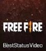 Free Fire New Attitude Status Video 2021 Download
