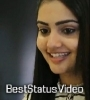 Cute Lovers Romantic Status Video Download