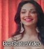 Vijay Devarakonda Kiara Advani Cute Love 4k Full Screen WhatsApp Status Video