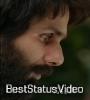 Sad Breakup 4k Full Screen Status Video Download