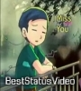 Mere Baad Kisko Sataoge Female Song Whatsapp Status Download