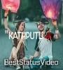 Main Teri Ho Gayi Millind Gaba Female Version Whatsapp Status Video Download