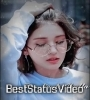 Tere Nalo Chaliye Haseen Koi Na Female Version Status Video Download
