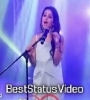 Deewano Sa Haal Hua Humko Tumse Pyar Hua Female Version Status Video Download