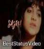 Din Shagna Da New Version Female Status Video Download