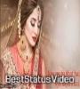 Kya Mohabbat Hai Kya Nazara Hai Female Version Status Video Download