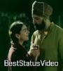 Ve Main Teri Ho Gayi Ya Female Version Status Video Download