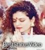 Bhagawan Hai Kahan Re Tu Female Version Status Video Download