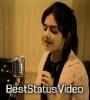 Dil Tod Ke Female Version Song Status Video Download