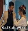 Darling Umra Da Wada Kar De Female Version Status Video Download