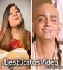Sunte Hi Daude Chale Aaye Mohan Female Version Whatsapp Status Video Download