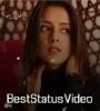 Rabba Mehar Kari Female Version Whatsapp Status Video Download
