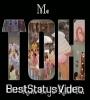 Mein To Raste Se Ja Raha Tha Female Version Whatsapp Status Video Download
