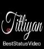 Titliyan English Version Whatsapp Status Video Download