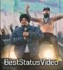 Burberry Sidhu Moose Wala Fullscreen Status Video Download