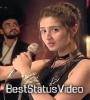 Dhvani Bhanushali 4k Full Screen Status Video Download