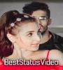 Dhvani Bhanushali 4K Ultra HD Status Video Download