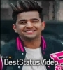 Jass Manak 4k Full Screen Status Video Download