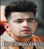Jass Manak 4k Ultra HD Full Screen Status Video Download