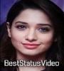 Tamanna Bhatia 4k Full Screen Status Video Download